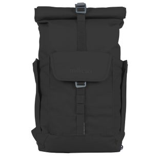Millican Smith Roll Pack 15l Wp Backpack - Graphite