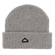c4bfcee603b Penfield Harris Beanie available from Blackleaf