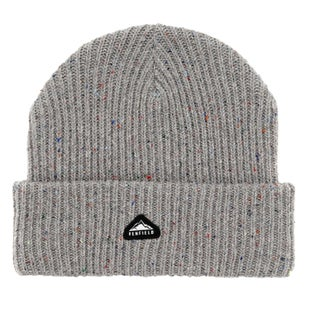 Penfield Harris Beanie - Grey