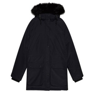 Penfield Kirby Jacket - Black