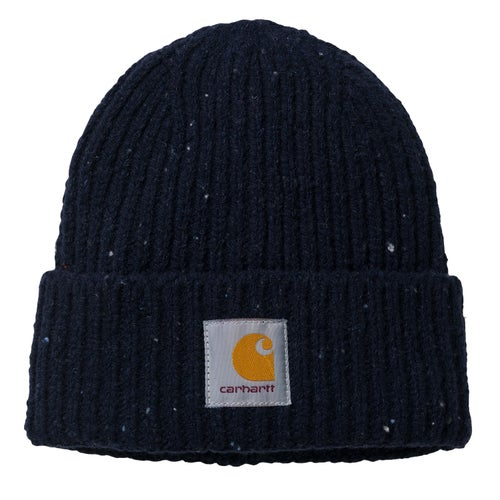 24910f9225f80 Mens Beanies available from Blackleaf