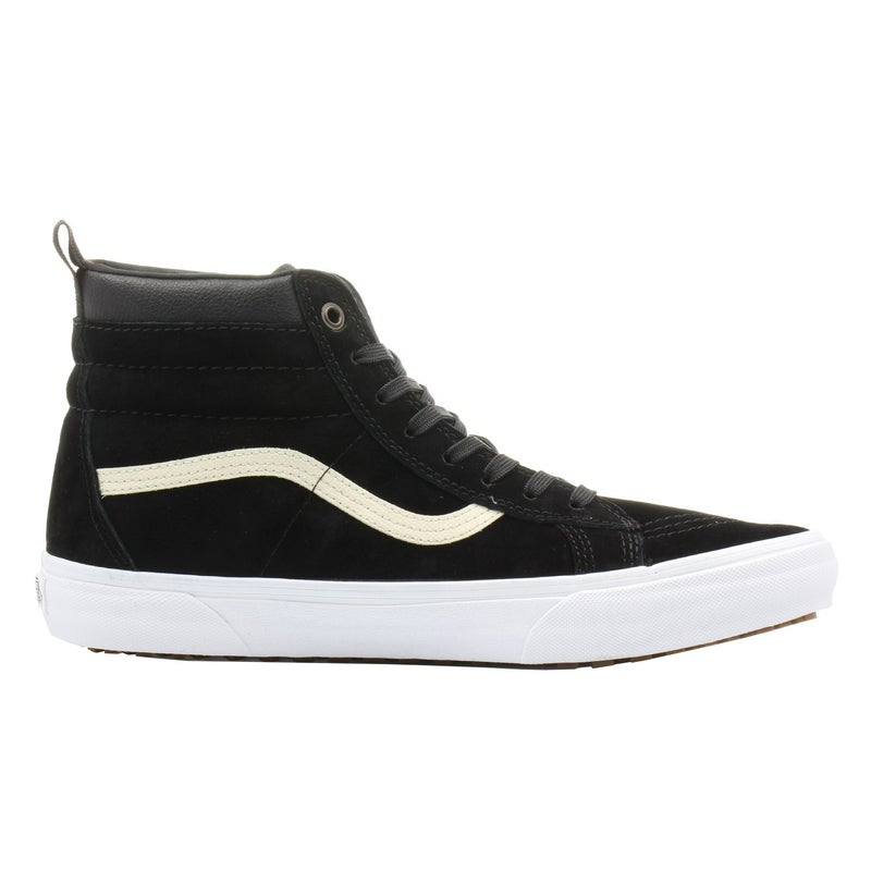 228a70eb34 Vans Sk8 Hi MTE Shoes available from Blackleaf