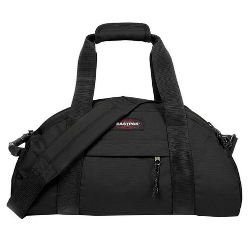 Eastpak Stand Bag - Black