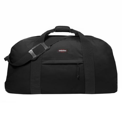Eastpak Warehouse Bag - Black