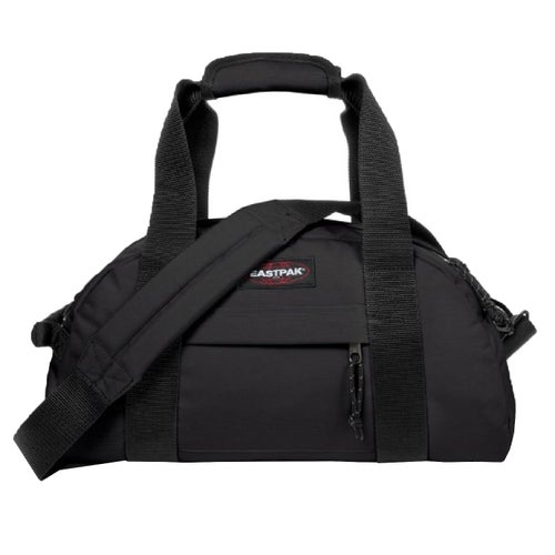 Eastpak Compact Bag - Black