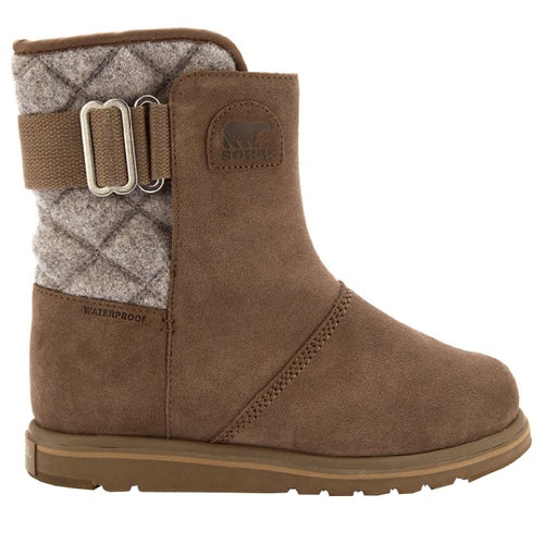 Sorel Rylee Boots - Major