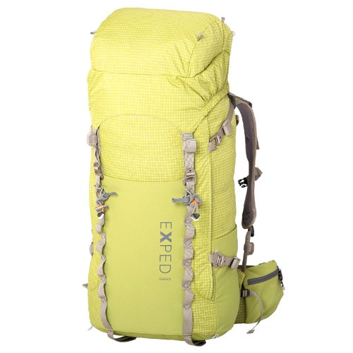 Exped Thunder 50 Backpack