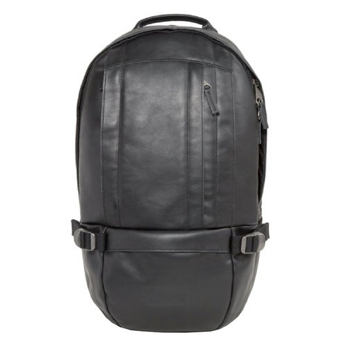 0fb99a49fb Eastpak Floid Backpack available from Blackleaf