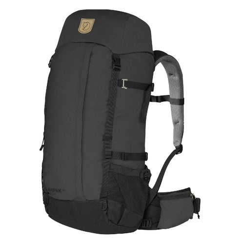 Fjallraven Kaipak 38 Backpack