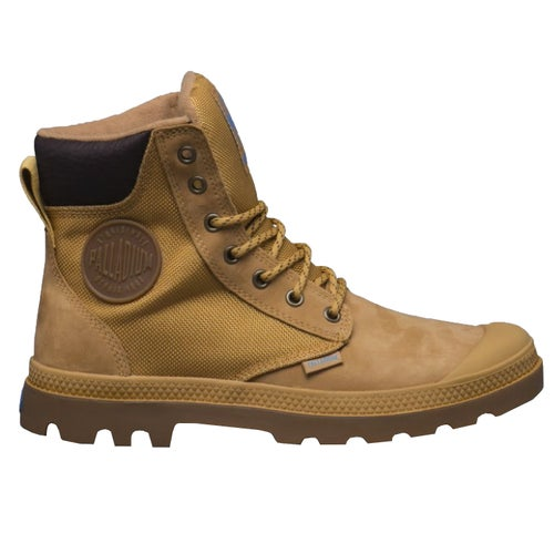 Palladium Pampa Sport Cuff WPN Boots available from Blackleaf b058b0433