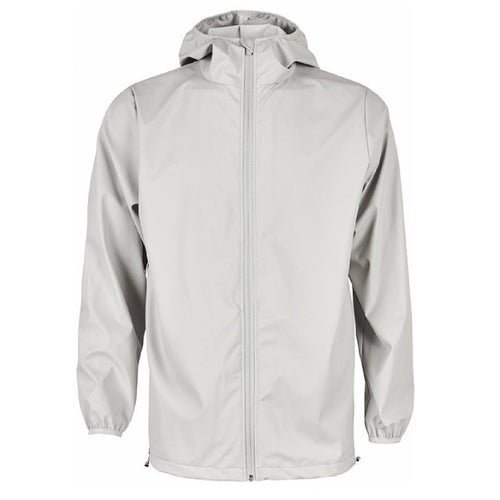 Rains Base Jacket - Moon
