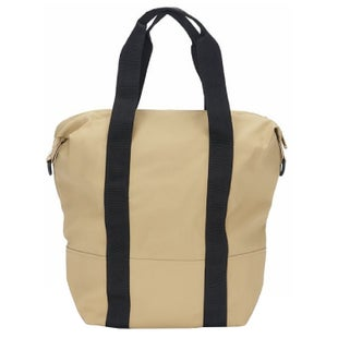 Rains City Ladies Shopper Bag - Khaki