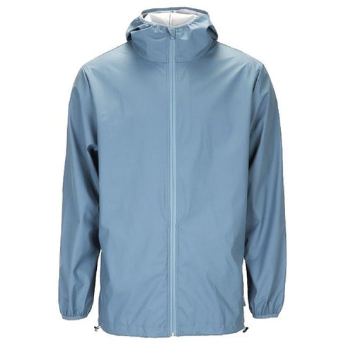 Rains Base Jacket - Pacific