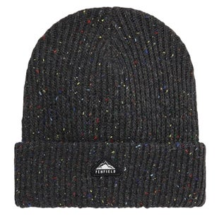 Penfield Harris Beanie - Charcoal