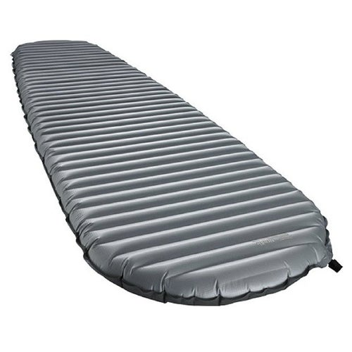 Thermarest NeoAir XTherm Regular Sleep Mat - Grey