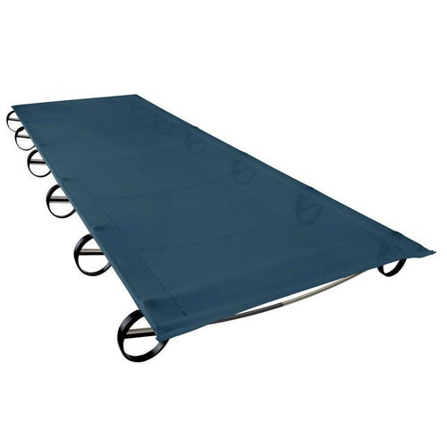 Thermarest Luxurylite Mesh Cot Large Sleep Mat