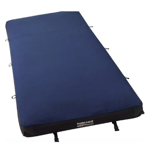 Thermarest Dreamtime Large Sleep Mat - Dark Blue