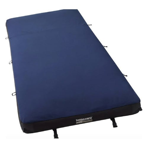 Thermarest Dreamtime X Large Sleep Mat