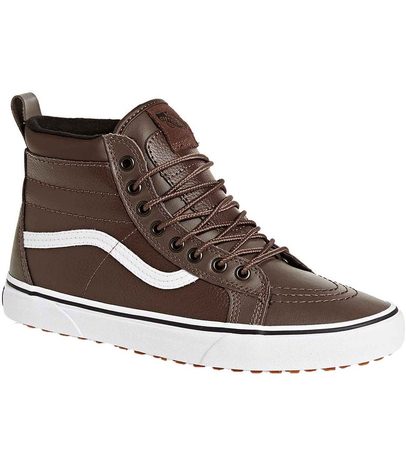 4f6a6c5e4b Vans Sk8 Hi MTE Shoes available from Blackleaf