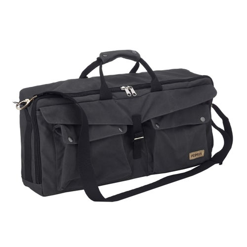 Primus Bag For 3501 Camping Accessory