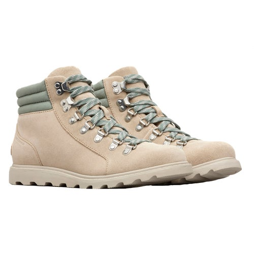 Sorel Ainsley Conquest Boots - Oatmeal