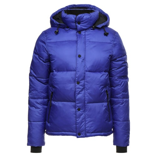 Penfield Equinox Down Jacket