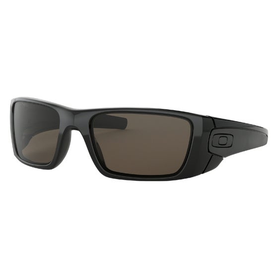 87ccb194746da Oakley Sunglasses   Clothing from Blackleaf
