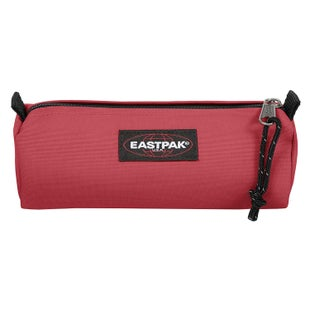 Eastpak Accessories Benchmark Single Accessory Case - Rustic Rose