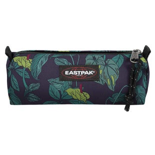 Eastpak Accessories Benchmark Single Accessory Case - Wild Green