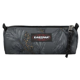 Eastpak Accessories Benchmark Single Accessory Case - Wild Grey