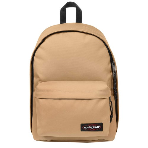 Eastpak Authentic Out Of Office Backpack - Base Beige
