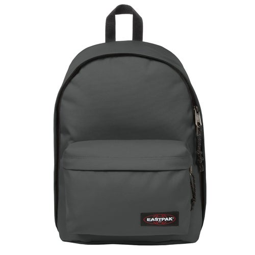 Eastpak Authentic Out Of Office Backpack - Good Grey