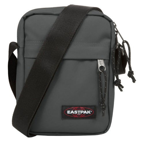 Eastpak The One Bag - Good Grey