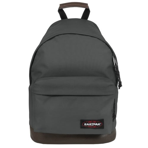 Eastpak Authentic Wyoming Backpack - Good Grey
