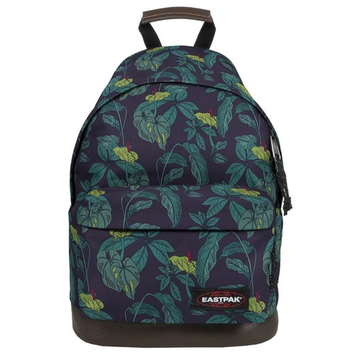 Eastpak Authentic Wyoming Backpack - Wild Green