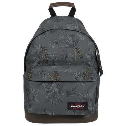 Eastpak Authentic Wyoming Backpack - Wild Grey
