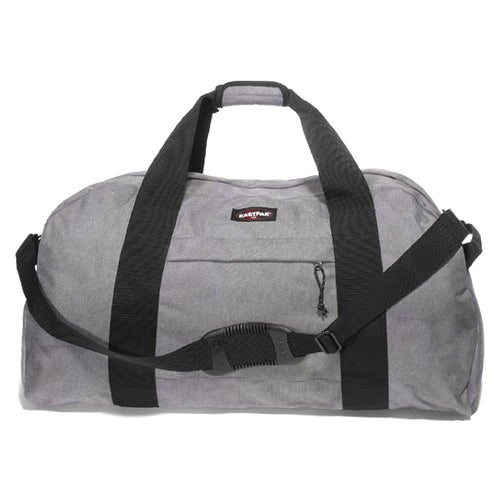 Eastpak Terminal Bag - Sunday Grey