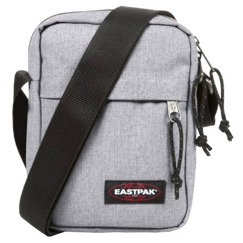 Eastpak The One Bag - Sunday Grey