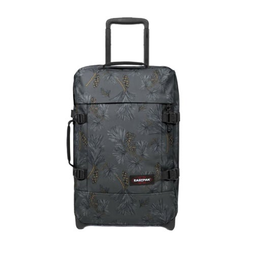 Eastpak Tranverz S Luggage - Wild Grey