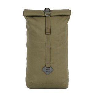 Millican Smith The Roll 18L Backpack - Moss