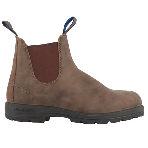 Blundstone Comfort Series Chelsea Warm Dry Boots