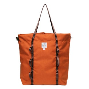 Epperson Mountaineering Climb Tote Shopper Bag - Clay