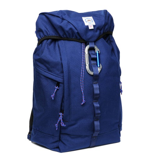 Epperson Mountaineering Large Climb Backpack - Midnight