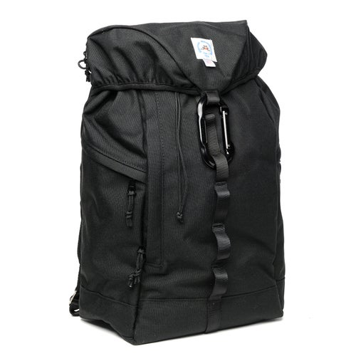 Epperson Mountaineering Large Climb Backpack - Raven