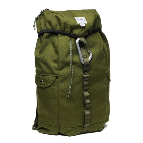 Epperson Mountaineering Climb Backpack - Moss