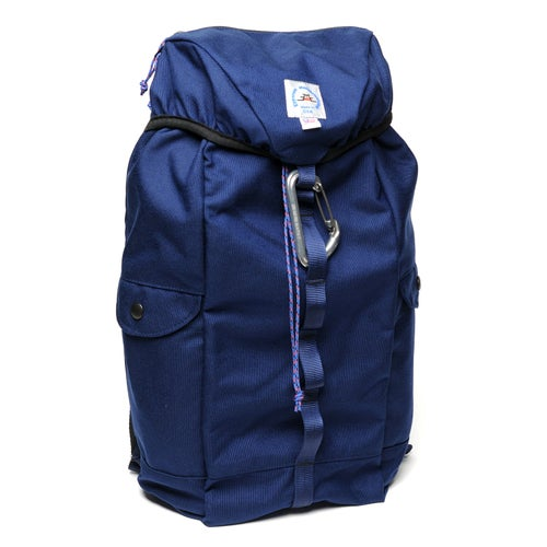 Epperson Mountaineering Climb Backpack - Midnight