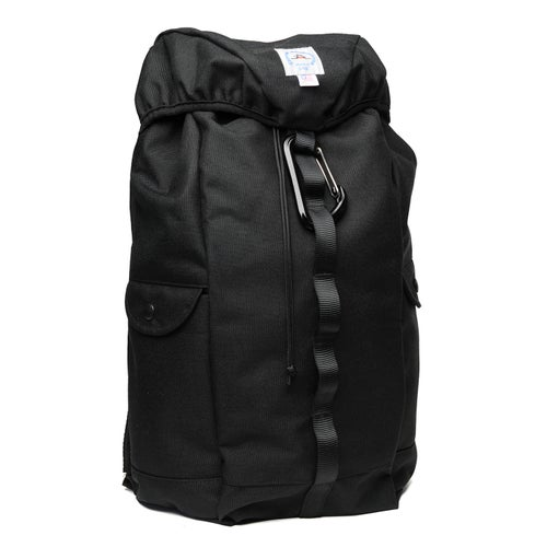 Epperson Mountaineering Climb Backpack - Raven