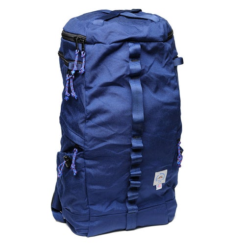Epperson Mountaineering Rock Backpack - Midnight