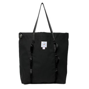 Epperson Mountaineering Climb Tote Shopper Bag - Black