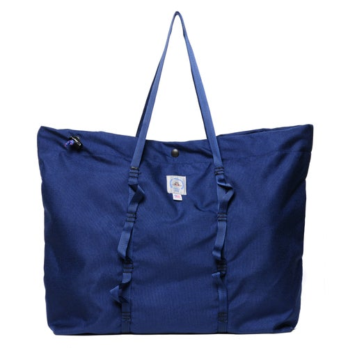 Epperson Mountaineering Large Climb Tote Shopper Bag - Midnight